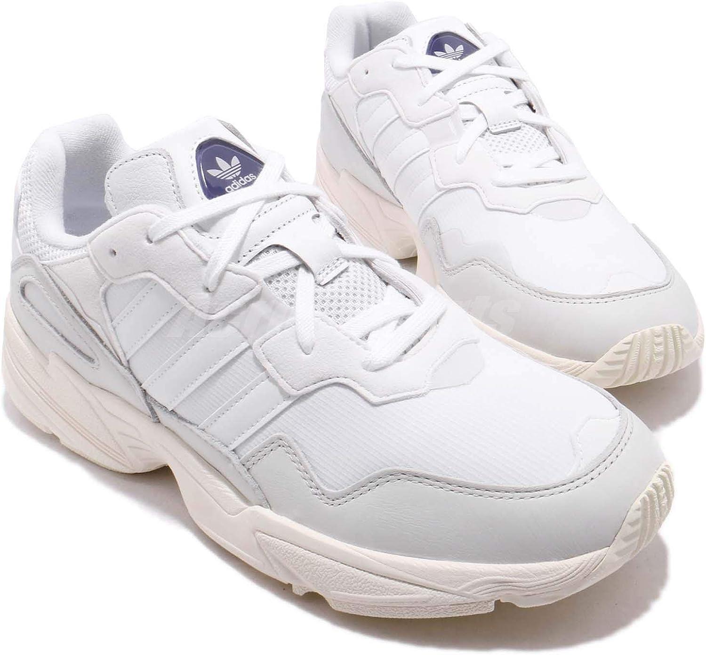 adidas Mens Yung-96 Casual Sneakers
