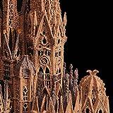 3Doodler Create+ 3D Printing Pen for