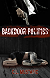 Backdoor Politics