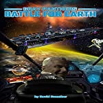 Gray Panthers: Battle for Earth | David Guenther