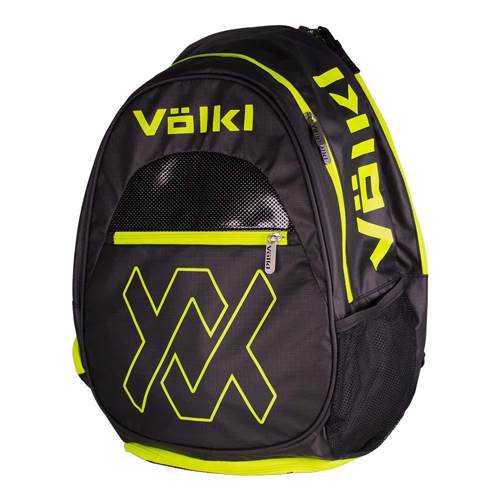 Volkl Tour Tennisバックパック B07FTSHPRS