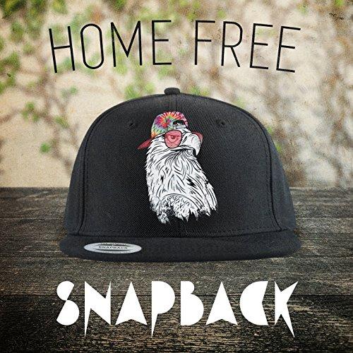 Snapback (Snapbacks Amazon)