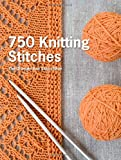 750 Knitting Stitches is both a stitch guide and a how-to knit primer, all in one volume. You get all the information needed to get started, including how to choose yarn and needles, read patterns, work basic stitches, how to check gau...