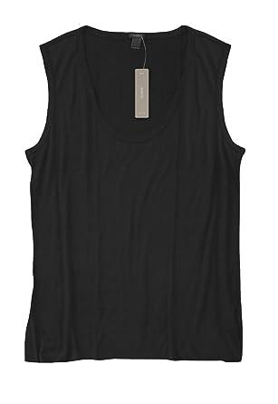 68c3a25c2e9e5 J Crew - Women's Drapey Scoop Tank Top at Amazon Women's Clothing store: