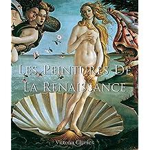 Les Peintures de la Renaissance (French Edition)