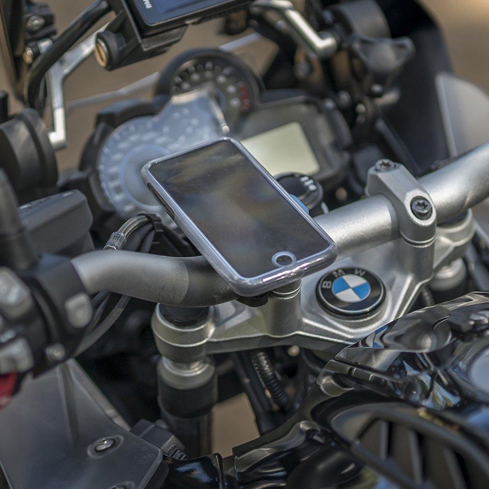 Quad Lock Poncho for iPhone 8 Plus / 7 Plus / 6 Plus / 6s Plus by Quad Lock (Image #5)