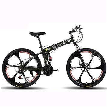 GXQZCL-1 Bicicleta de Montaña,BTT, 26