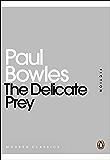 The Delicate Prey (Penguin Modern Classics)