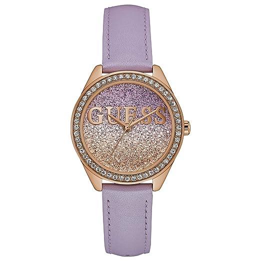Reloj Guess - Mujer W0823L11