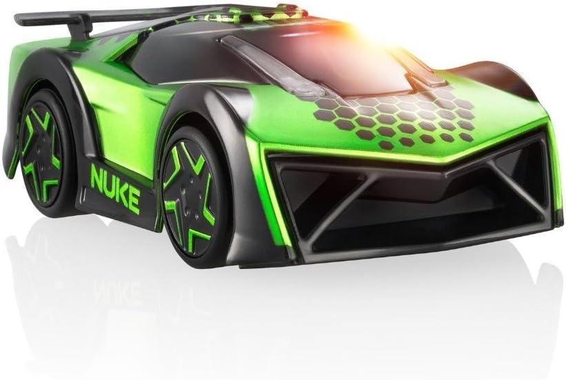 Amazon Com Anki Overdrive Nuke Expansion Car Toys Games