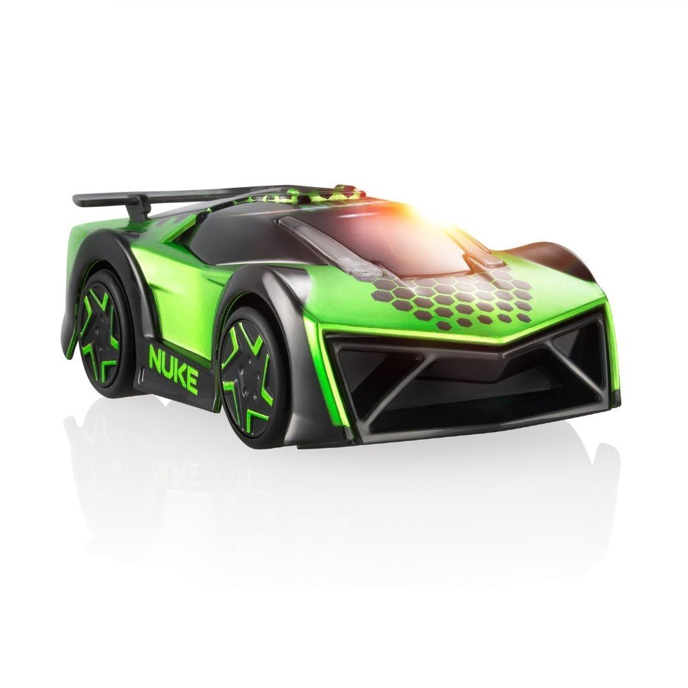 Anki Overdrive Nuke Expansion Car Toy by