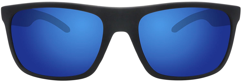La Optica Sonnenbrille Original Verspiegelt UV400 Unisex Sport ...
