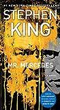 Download Mr. Mercedes: A Novel (The Bill Hodges Trilogy) in PDF ePUB Free Online