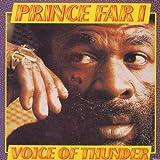 Voice of Thunder