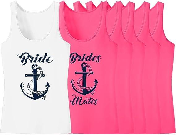 Short Summer Outfit Beide Baby Girls Clothes Set Cotton Tank Top