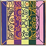 Pirastro Passione Viola G String Medium