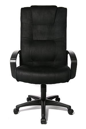 chaise de bureau topstar