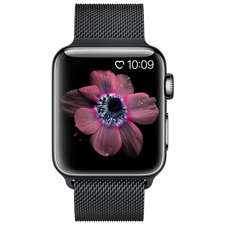 Apple Watch 充電ケーブル アップルウォッチ充電 0.3M 短い 携帯便利 series1/2/3に対応 最新バージョンに対応