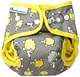 Bottom Cloth Diapers