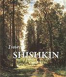 Shishkin, Irina Shuvalova, 1781602484