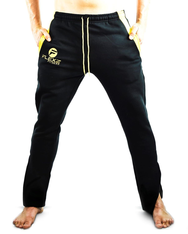 49e4e978af2 Top 10 wholesale Shorts Over Sweatpants - Chinabrands.com