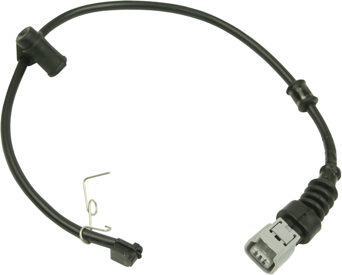Beck Arnley 084-1747 Brake Pad Sensor Wire