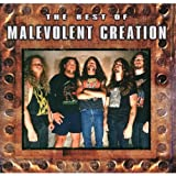 The Best of Malevolent Creation