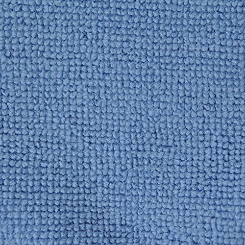 DII Cleaning Washing Drying Ultra Absorbent Microfiber  : 61MmjMu0kgL from www.desertcart.ae size 500 x 500 jpeg 103kB