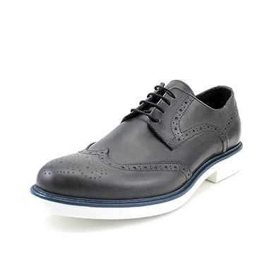 Chaussures La Rea Giorgio Homme À Faits ItalienneRichelieus Main 0wP8nOXk