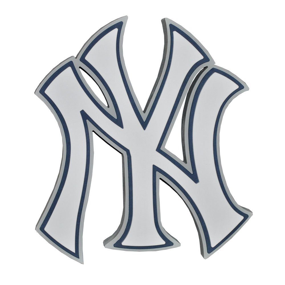 New york yankees symbol pics images symbol and sign ideas cool new york yankees coloring pages contemporary entry level list of synonyms and antonyms of the biocorpaavc Images
