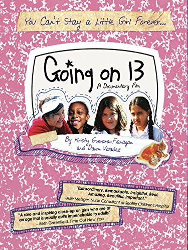 Going On 13 -