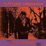 Future Hndrxx Presents: The Wizrd [Explicit]