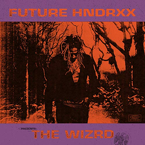 Future Hndrxx Presents: The Wi...