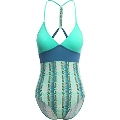 c725985f55983 Image Unavailable. Image not available for. Color: Carve Designs Dahlia One- Piece Swimsuit - Women's ...