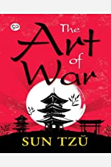 The Art of War (Annotated) Kindle Edition