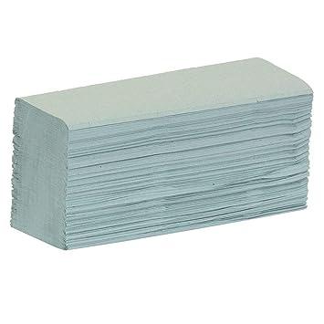 Esfina aspecto de reloj de cuco puede plegar y guardar en de papel de toalla de
