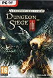 Software : Dungeon Siege 3 Limited Edition (PC)