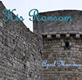 His Ransom