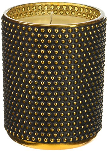 Premium Votivo Candle - Studded Glamour Collection, Red Currant by Votivo