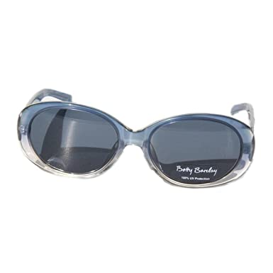 B. Barclay Sonnenbrille 6502 C2 crystal blue BzwfJXvB1w