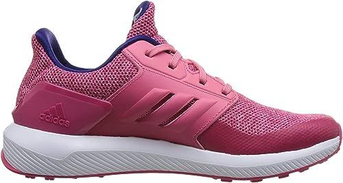 adidas RapidaRun K, Zapatillas de Trail Running Unisex Adulto ...