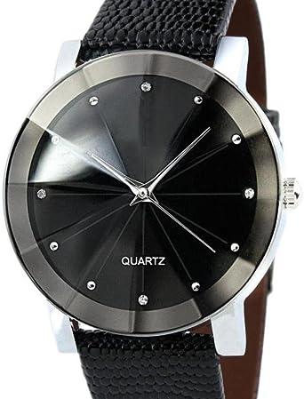 reloj quartz hombre comprar