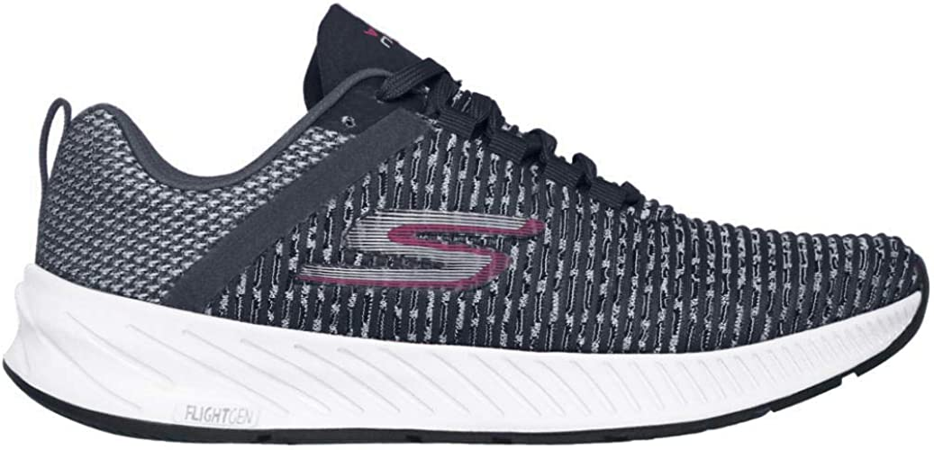 Skechers Women's Go Run Forza 3