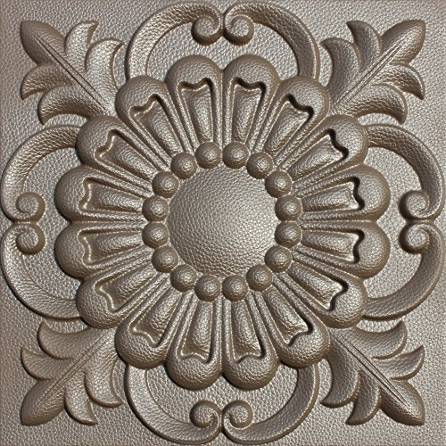 wedecor-4d039-flourish-carved-embossed-faux-leather-3d-wall-panels-interior-decoration-acoustic-insu