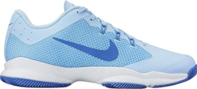 d8786aba1307 Image Unavailable. Image not available for. Colour  Nike Womens Air Zoom  Ultra Tennis Shoes ...