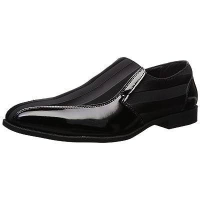 Stacy Adams Men's Regalia Slip-On Loafer   Loafers & Slip-Ons