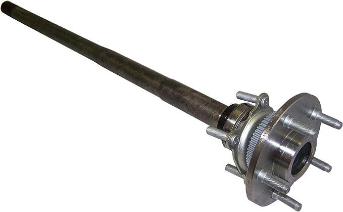Crown Automotive 5083667AB Axle Shaft