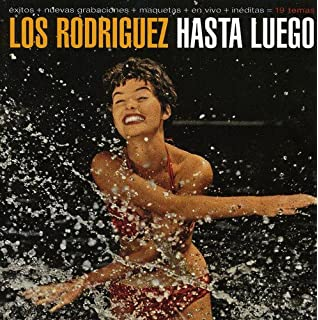 Los Rodriguez - Para No Olvidar - Amazon.com Music
