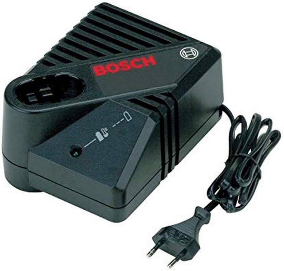 Bosch 2607224428 - Cargador de múltiples voltios 24v al 2425 dv estándar para baterías - 7.2v