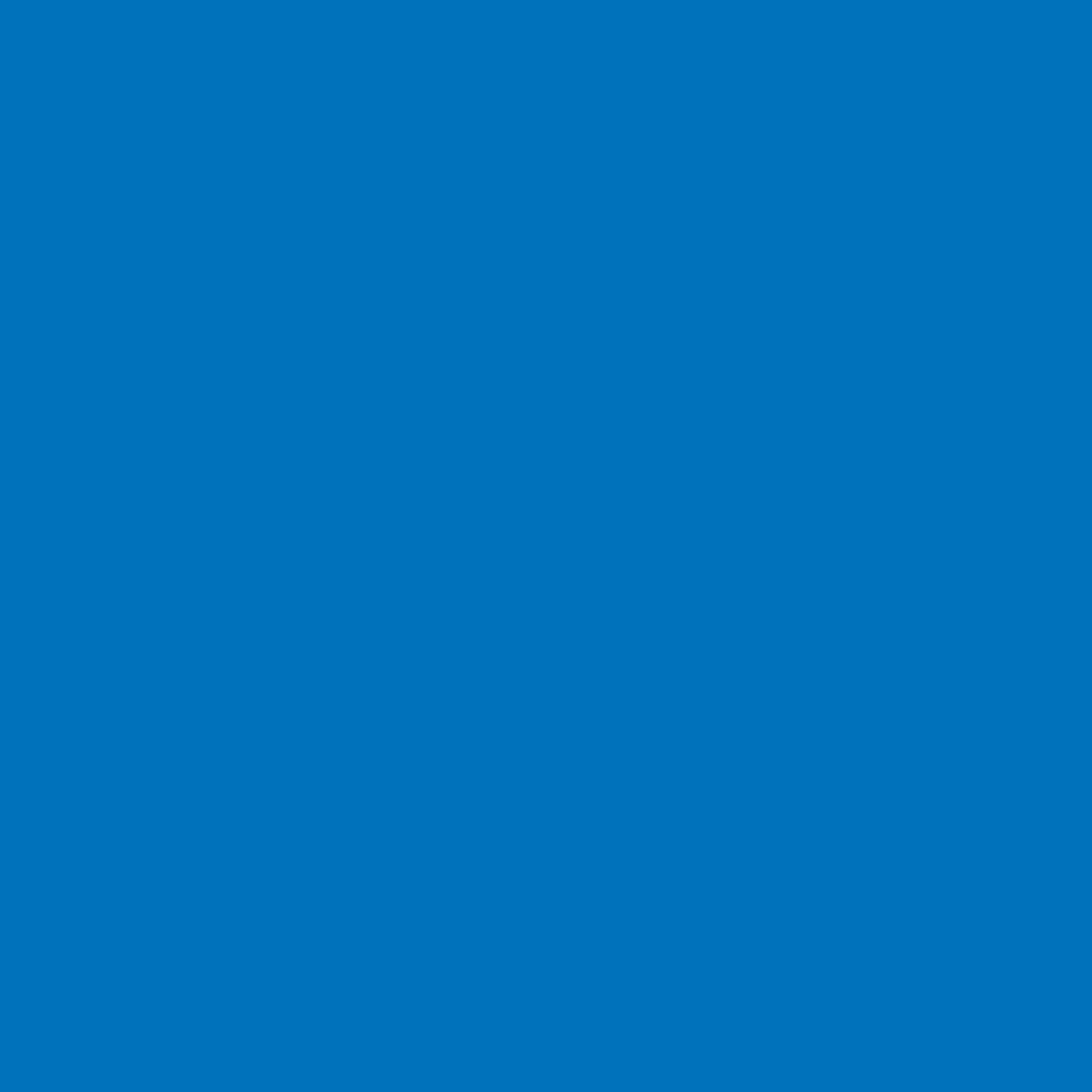 Pentel Sharp Automatic Pencil, 0.7mm Lead Size, Blue Barrel, Box of 12 (P207C) by Pentel (Image #2)